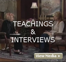 Teachings & Interviews